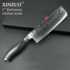 kitchen knives australia damascus steel kitchen knife bhloom co
