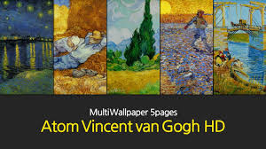 vincent van gogh gallery atom android apps on google play vincent van gogh gallery atom screenshot