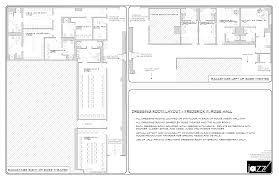 changing room design cad drawing u2013 cadblocksfree cad blocks free