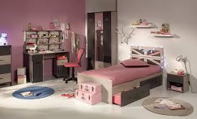 conforama chambre ado décoration armoire chambre ado conforama 18 brest chambre