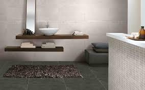 badideen fliesen beige braun uncategorized tolles badezimmer in braun mosaik mit badideen