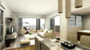 is livingroom one word modern luxury living room modern living room by one word design
