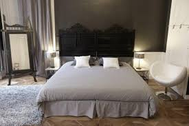 chambres d hotes 44 aménager un gîte ou des chambres d hôtes dans sa maison