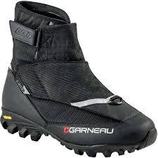 mtb softshell jacket louis garneau klondike mountain bike shoe men u0027s backcountry com