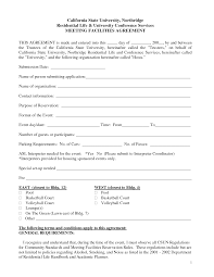 event planning contract templates free resign letter with reason