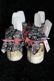 wedding shower hostess gifts 33 best bridal shower hostess gift ideas images on