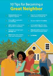 home design game neighbors tips for being a good neighbor fix com