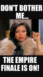 Most Hilarious Meme - the most hilarious memes from last night s empire empire
