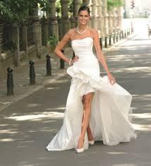 Destination Wedding Dresses Top Ten Destination Wedding Dresses Confetti Ie