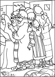 zacchaeus coloring page best coloring pages adresebitkisel com