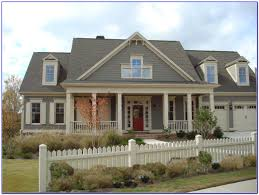 awesome sherwin williams exterior paints images interior design
