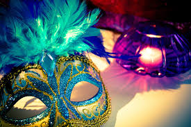 mardi gras things top 10 things to do in new orleans mardi gras style