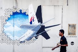 everything we know about mh370 wired
