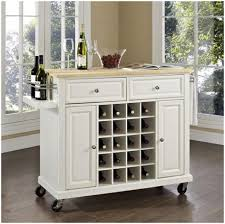 Wooden Shelves Plans by Wine Glass Storage Shelves Kitchen Island With White Wooden Shelf