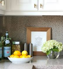 kitchen staging ideas kitchen dining room staging tips