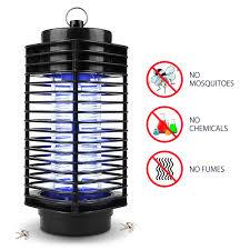 Rite Aid Home Design Solar Lights Bug Zappers Amazon Com