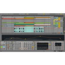 Buy Ableton   Hong Kong AudioBuy HK