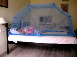mosquito net for bed view net online sale
