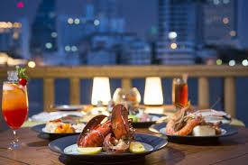 d8 cuisine ก นไหนด เด อน ก ค ส ค 2560 40plus ร บว ยว าว น