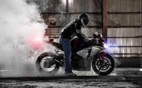 latest honda cbr random honda cbr sportbike wallpapers u2013 ridecbr com honda cbr forum