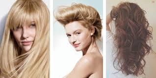 Best Haircut For Fine Thin Hair Volumizing Tips For Thin Hair