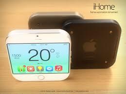 28 apple home network design 2014 final work maximtebbitt
