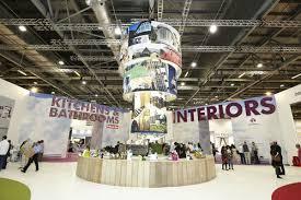 home design show nec grand designs live jo hamilton interiors high end interior designer