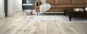 Laminate Flooring Cincinnati A Step Above Floors Home