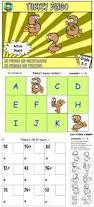 thanksgiving math problems die besten 25 math bingo ideen auf pinterest