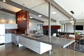 plaque aluminium pour cuisine plaque inox pour cuisine plaque inox pour cuisine pro