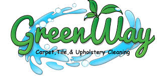 upholstery cleaners las vegas greenway carpet cleaning las vegas 97 reasons why you ll us