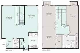 1 bedroom mobile homes floor plans 1 2 u0026 3 bedroom apartments in mobile family place apartments