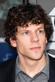 hairstyles for curly haired square jawed men 33 must try hairstyles for men with curly hair hairstyles for