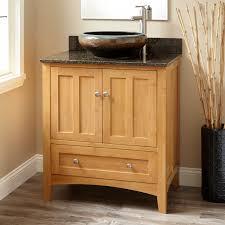 bathroom sink small vanity vanity cabinets sink cabinets lenova