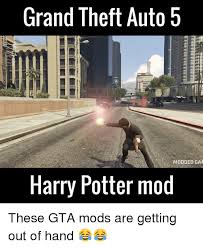 Gta Memes - 25 best memes about grand theft auto 5 grand theft auto 5 memes