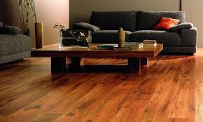 understand the benefits and drawbacks of plastic flooring the
