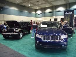 chrysler jeep dodge dealership dave dennis chrysler jeep dodge ram blog