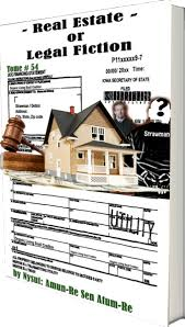 real estate or legal fiction tome 54 by nysut amun re sen atum
