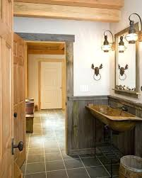 small country bathroom ideas country style bathroom ideas best small country bathrooms ideas on