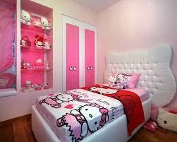 room design pictures bedroom hello kitty room design pretty decorations for bedrooms