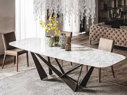 marble top dining tables table designs
