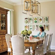 Stylish Dining Room Decorating Ideas by 100 Home Dining Rooms Images Home Living Room Ideas