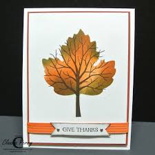 4582 best cards for any occassion images on cards
