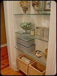 tempered glass shelves for kitchen cabinets 23 glass shelves ideas glass shelves shelves custom glass