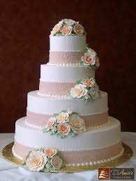 wedding cake makers d amici s bakery our cake gallery portfolio with 450 cakes