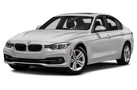2014 bmw 328d rated at 32 45 mpg autoblog