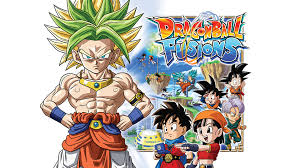dragon ball fusions nintendo 3ds nintendo game details