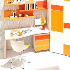 bureau et chaise pour bébé chaise de bureau pour enfant chaise pour bureau enfant chaise de
