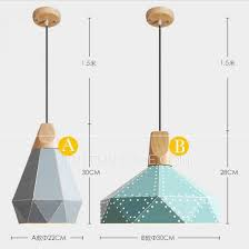 Modern Pendant Lights For Kitchen by 3 Light Hollow Design Modern Pendant Light For Kitchen