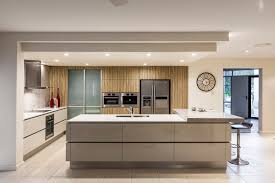 kitchen furniture brisbane kitchen renovation brisbane with caesarstone benchtops and white